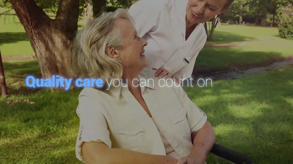 Home Care in Acworth GA, Essential Care LLC