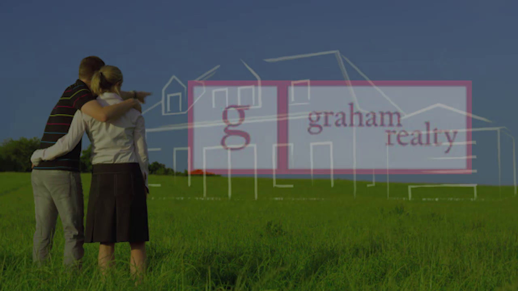 Real Estate Agent in Griffin GA, Graham Realty