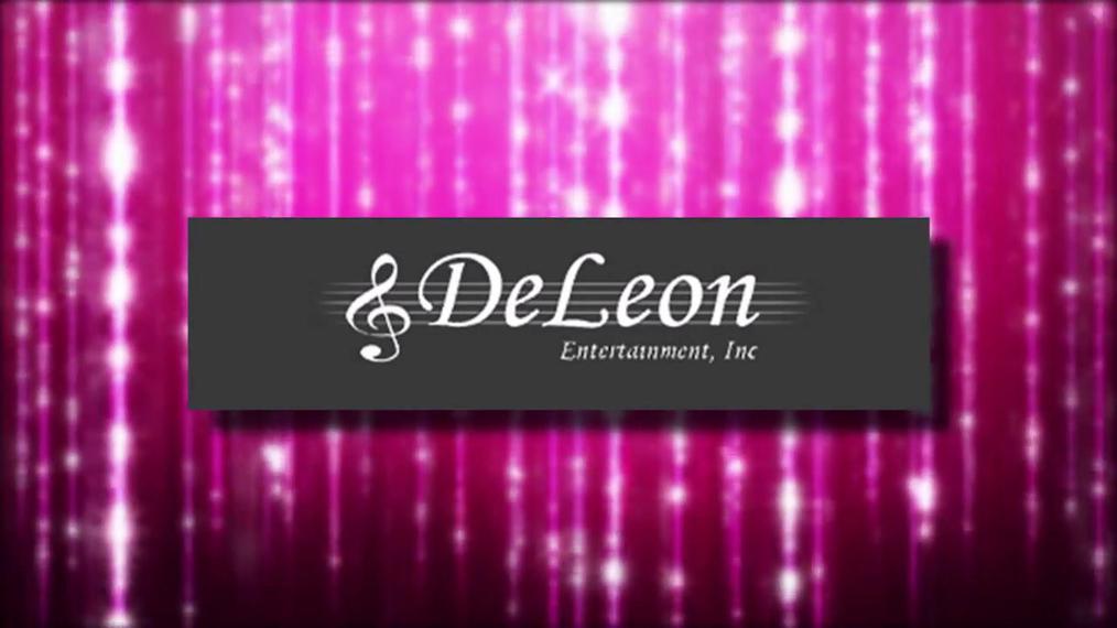 Band D.L.