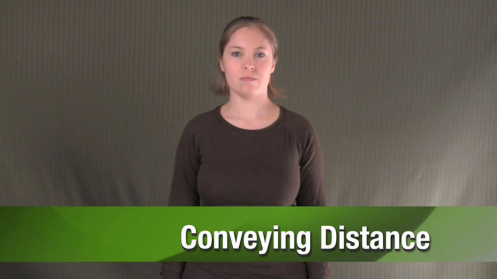 ASL 1 Q3 W8 - Conveying Distance.mp4