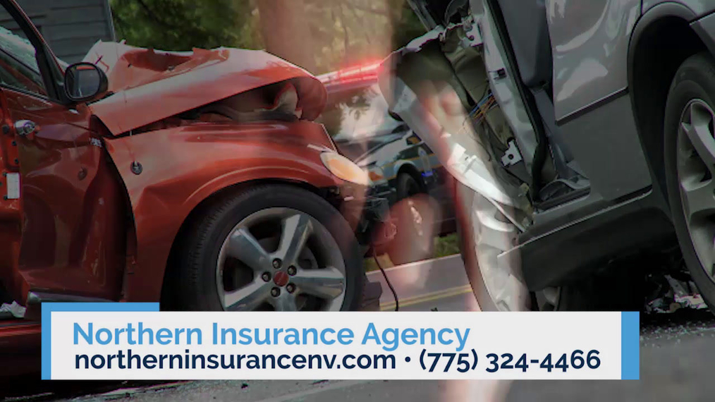 Insurance Agency in Reno NV, Northern Insurance Agency