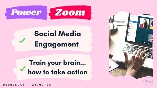 Power Zoom 23.9.20