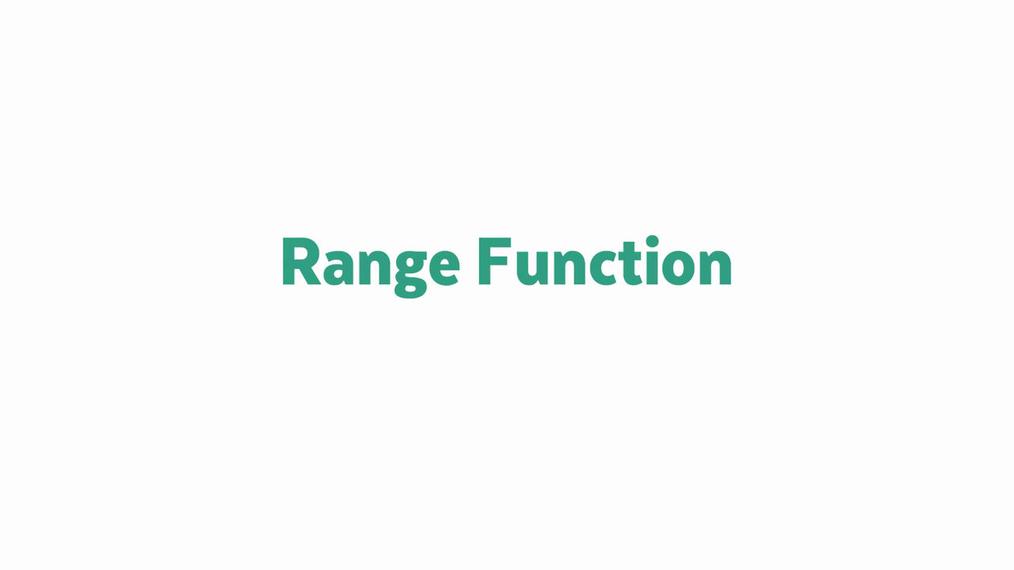 Range_Function.mp4