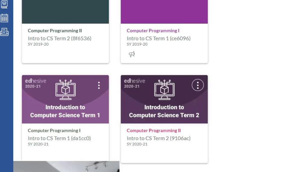 Navigating Edhesive Computer Programming II.mp4