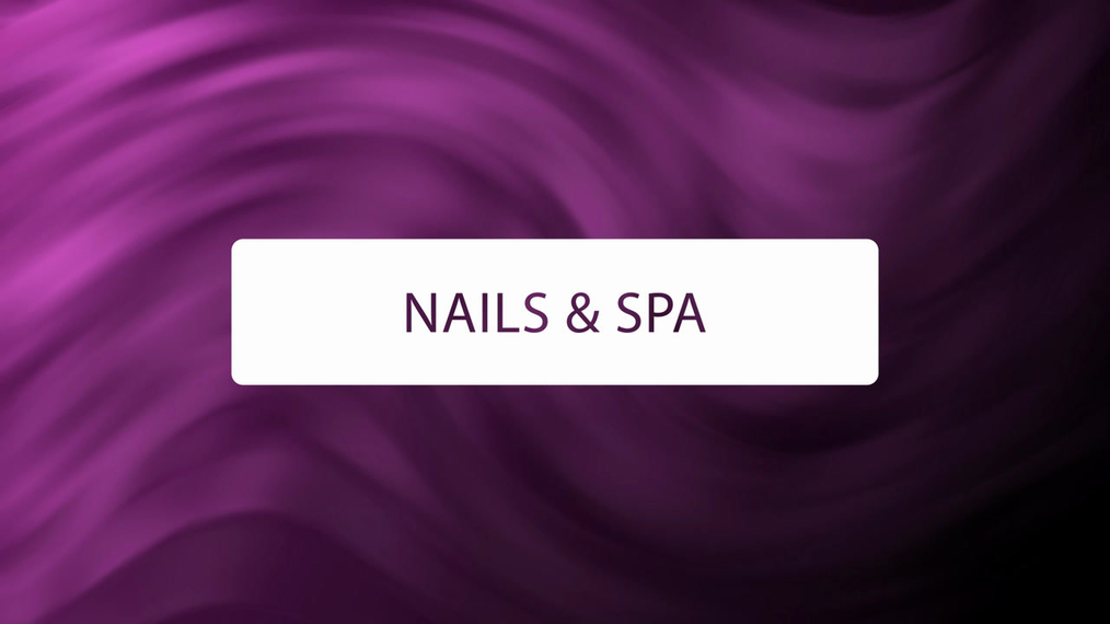 Nail Salon in Savannah GA, Nails and Spa Salon