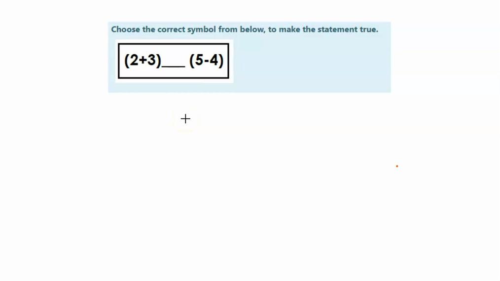 Inequalities (2).mp4