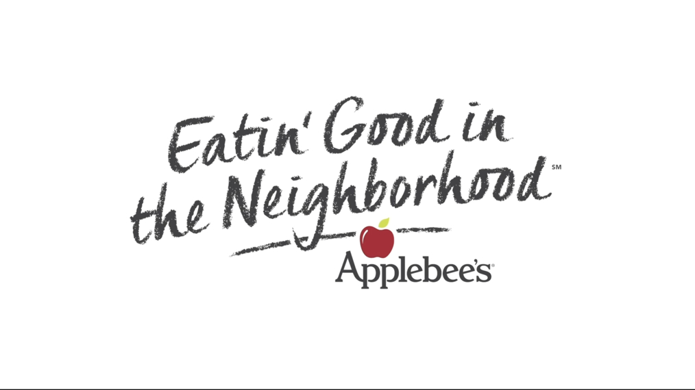 Confidential Applebee's Message