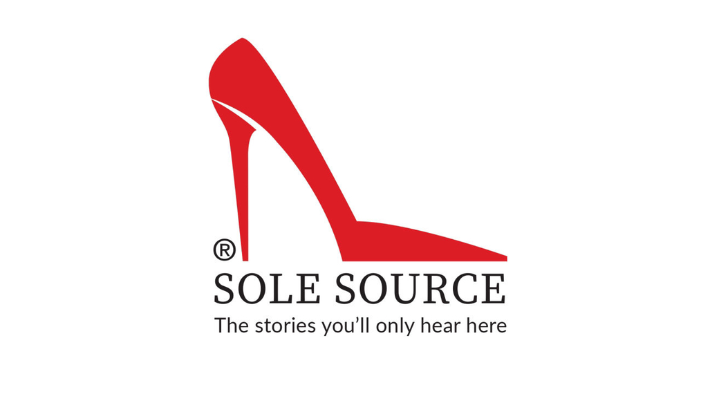 Sole Source Episode 12: Red Shoes Inc.'s 12-Year Anniversary and the Changing Landscape of Small Business