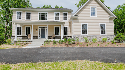1502 Sirani Lane East, Gambrills, MD 21054