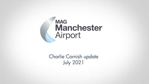 MAG Charlie Update July 2021.mp4