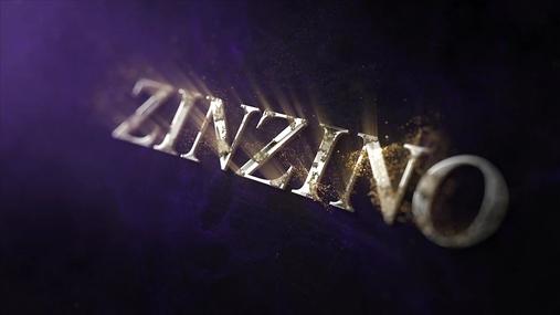 Build your business with Zinzino
