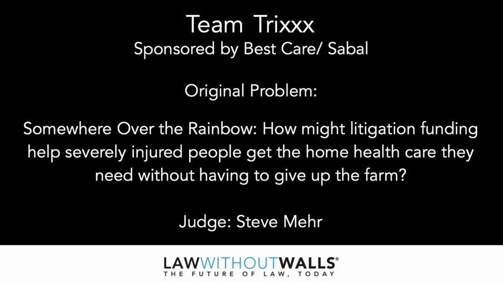 Best Care_Sabal LWOW 2021 Sprint Ignite.mov