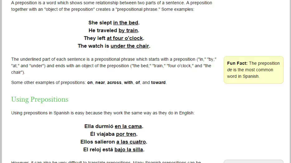 SP3_Prepositions (1).mp4