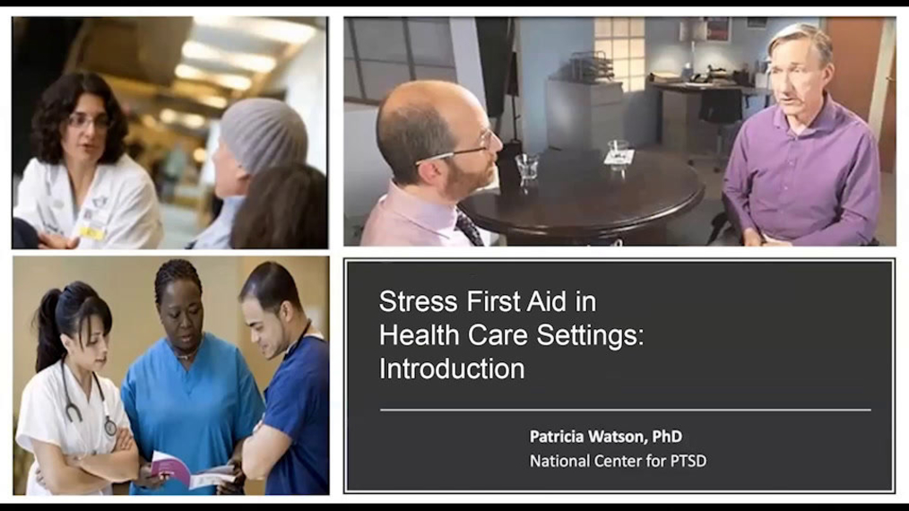 01_Introduction_SFA_HealthcareWorkers.mp4