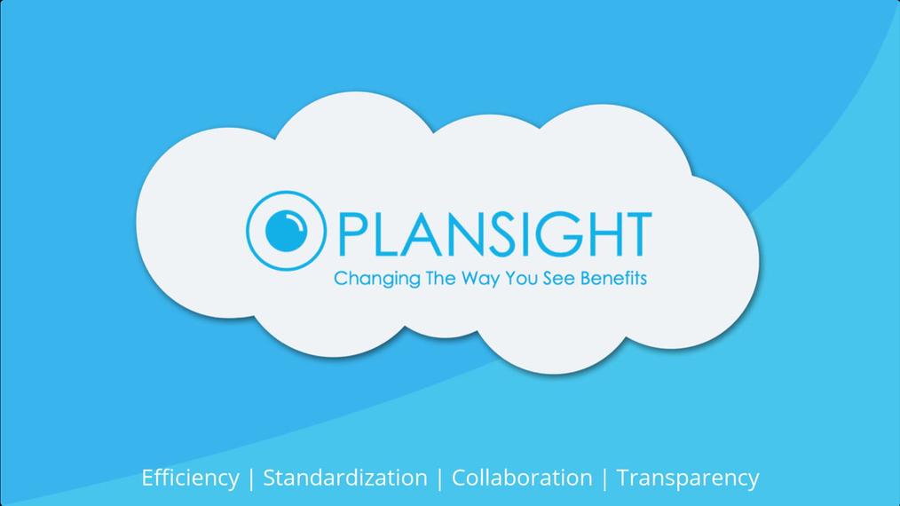 Plansight