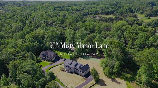 905 Misty Manor Lane, Millersville, MD 21108