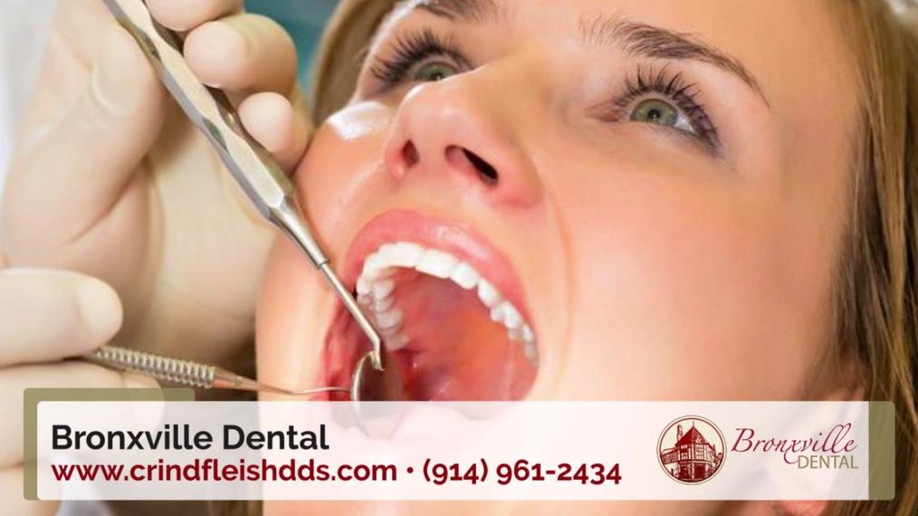 Dentist in Bronxville NY, Bronxville Dental