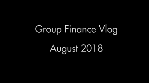 GroupFinanceVlog.wmv