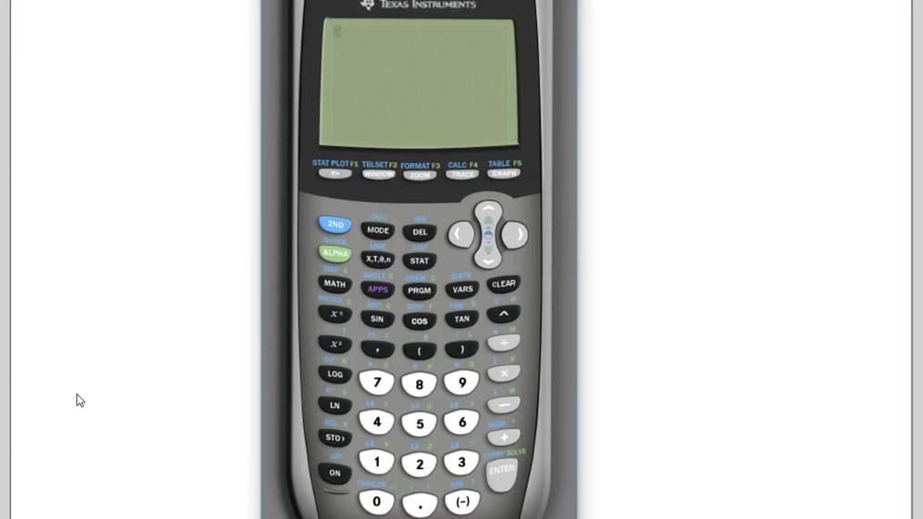 Calculator Tutorial.mp4