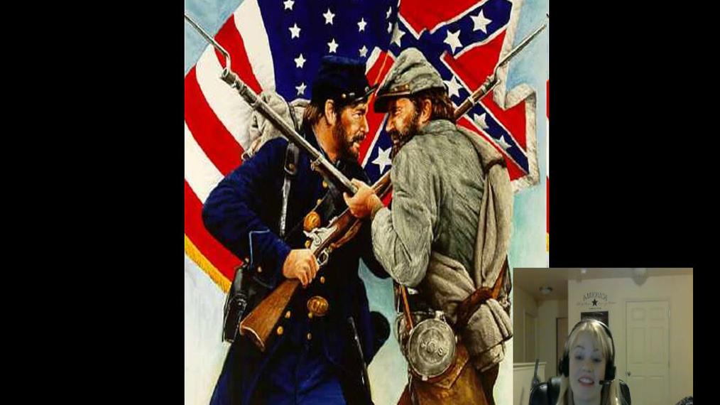 leaders of civil war.mp4