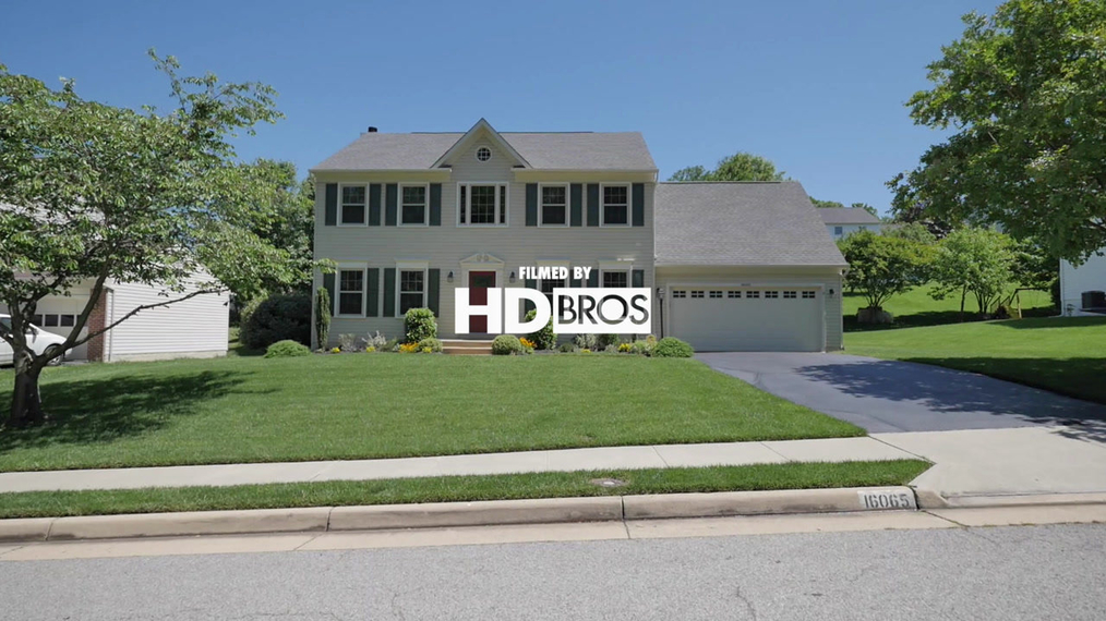 16065 Hayes Ln, Woodbridge VA