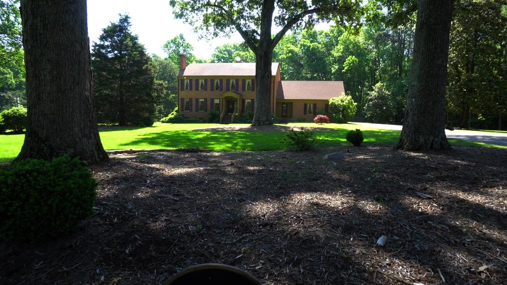 14110 Hickory Oaks Ln.mov