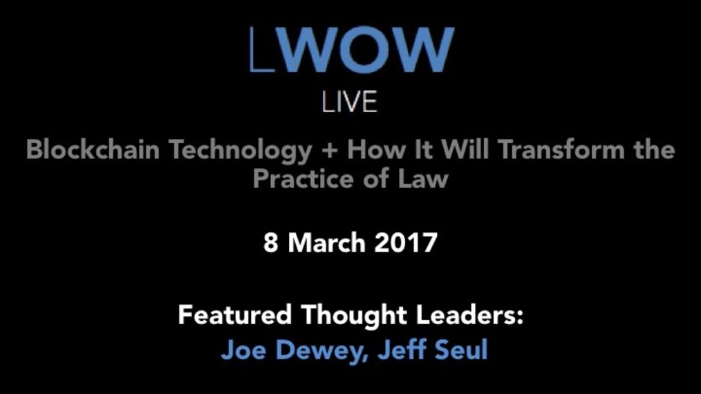 20170308_LWOW Live.mp4