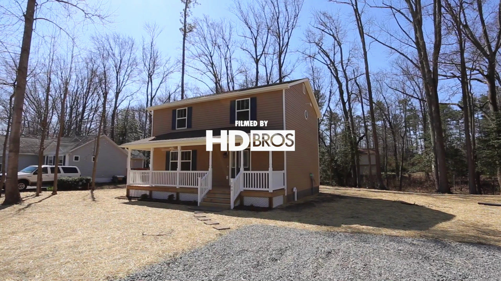 203 Piney Forest Dr.mov