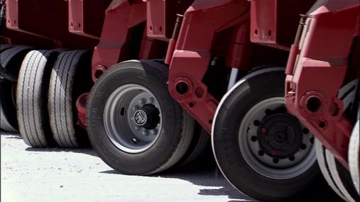barnhart_web_clips_custom_wheels.mov