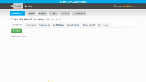 MAG flights - Video.mp4