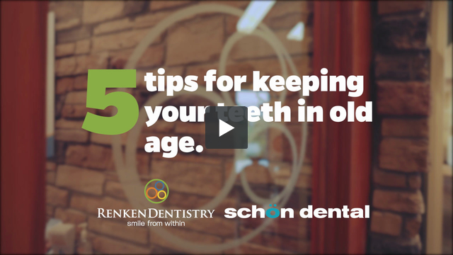 5 Tips To Keep Your Teeth