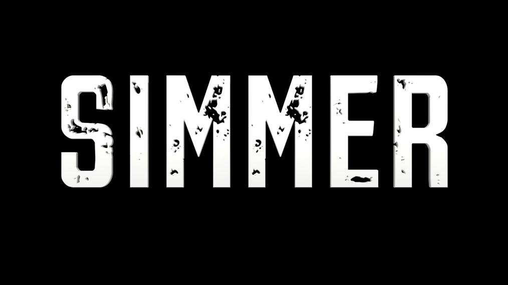 SIMMER Teaser