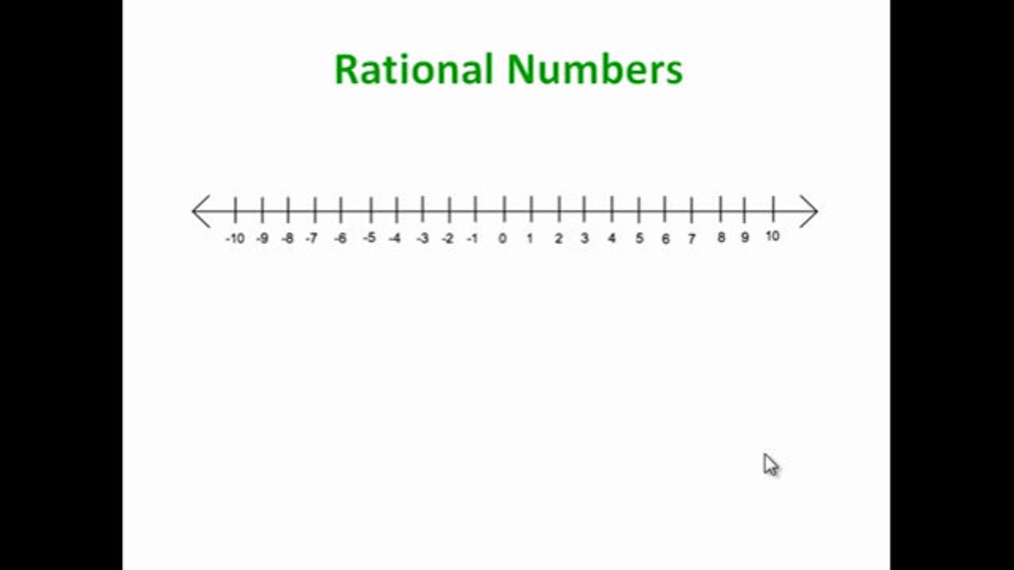 Rational Numbers.mp4