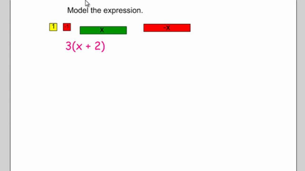 Distributive Property with Algebra Tiles.mp4