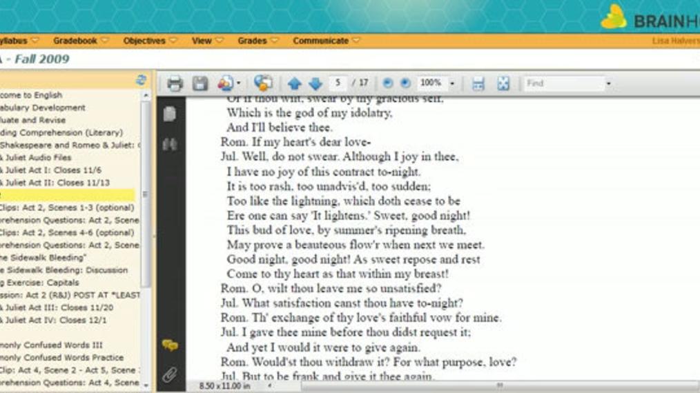 Act 2 Scene 2 part 4 (lines 114-178).mp4