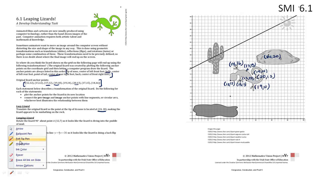 SMI 6.1 Explanation Part 1.mp4