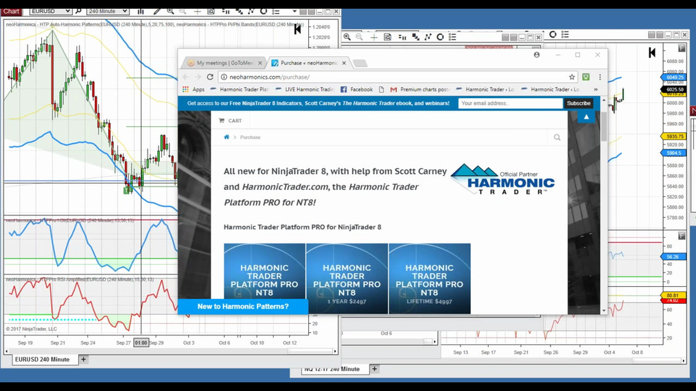 2017-10-05 09.05 LIVE Harmonic Trading Platform NT8.mp4