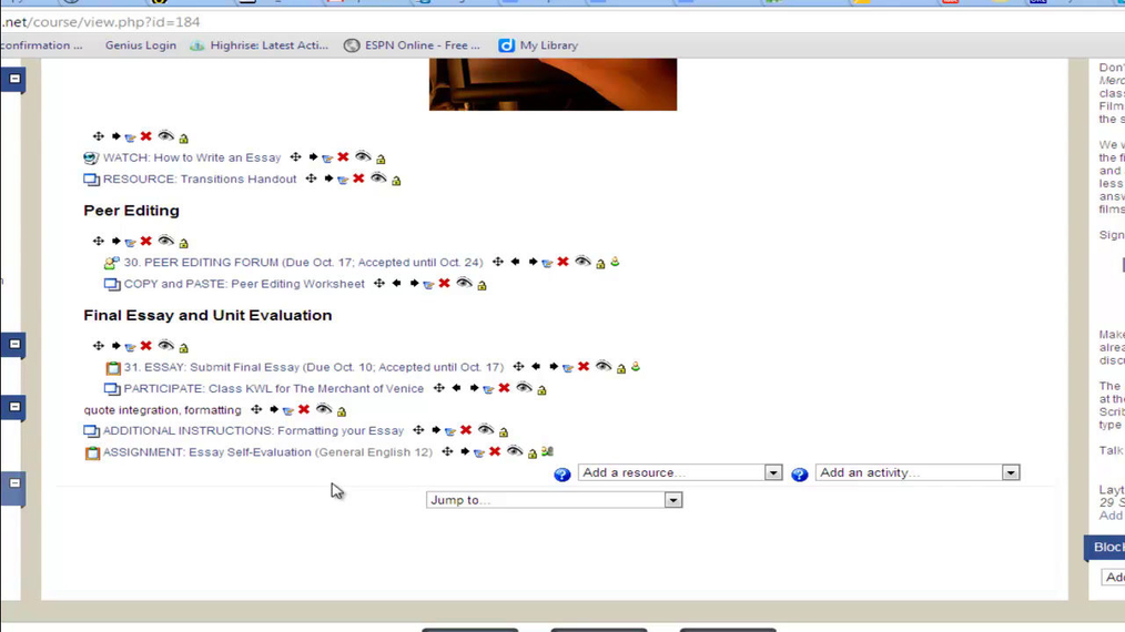 Peer Editing Forum.mp4