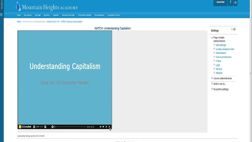 understanding capitalism.mp4