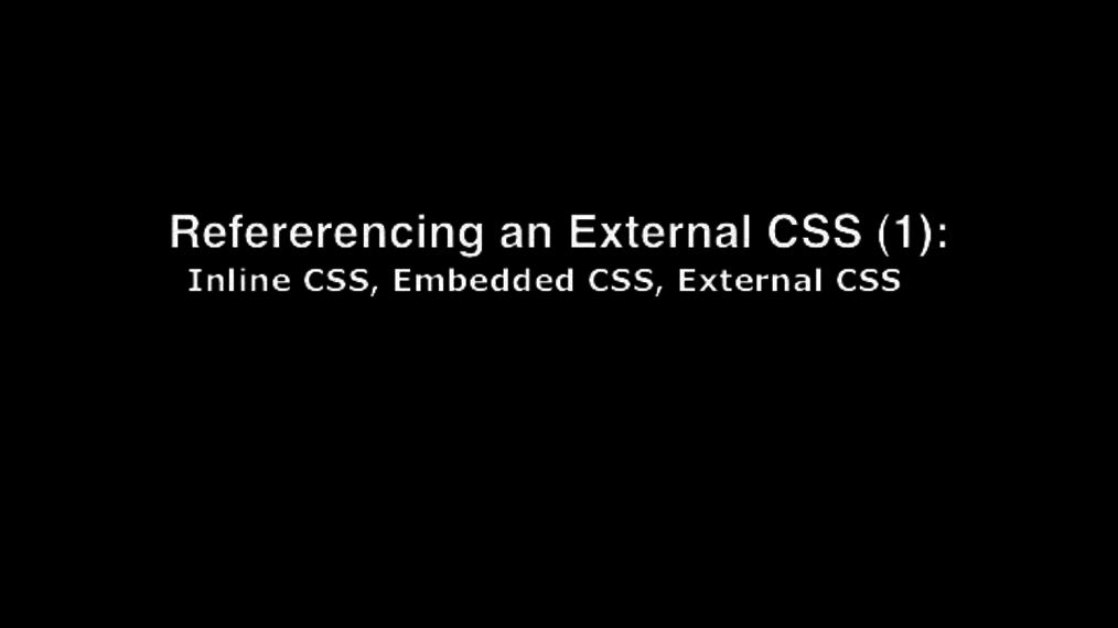 Referencing an External CSS (1).mp4