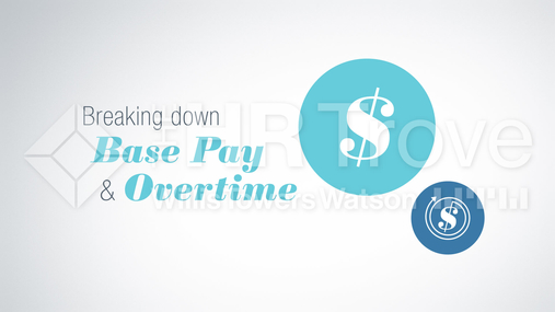 Base Pay and Overtime.mp4