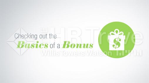 Bonuses watermarked.mp4