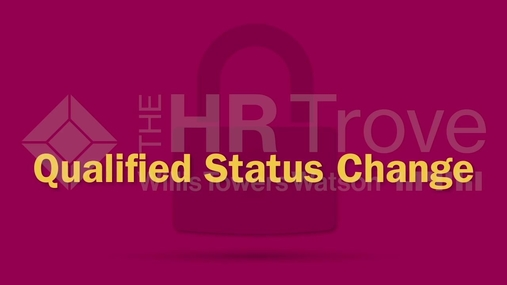Video 17 _ Qualified Status Changes _ watermarked _  Trove_Generic _ final.mp4