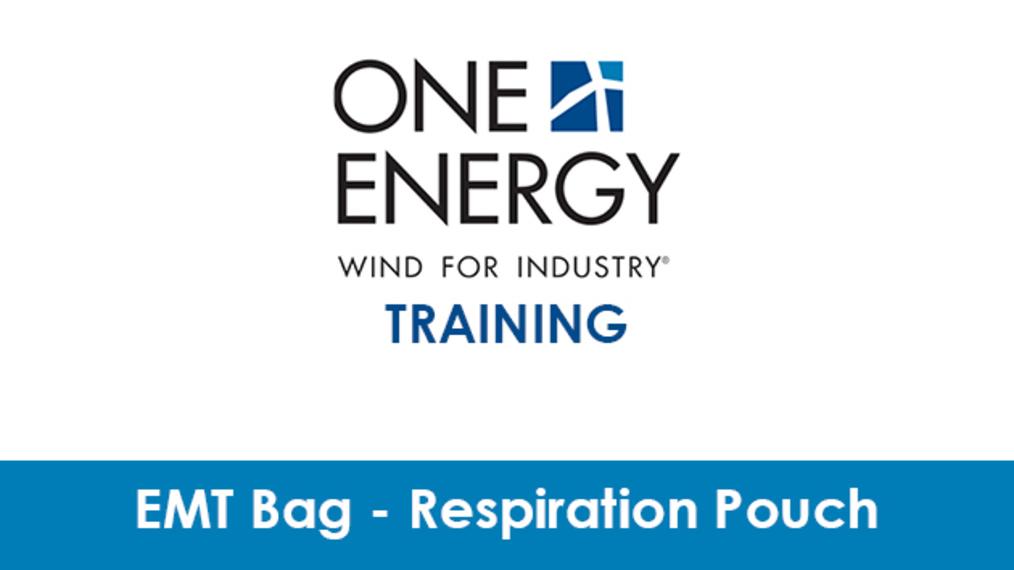 EMT Bag Respiration Pouch.mp4