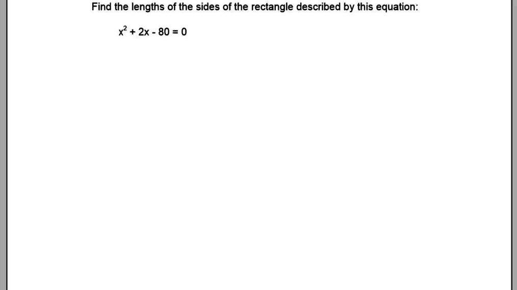 Finding Side Lengths in Rectangles.mp4