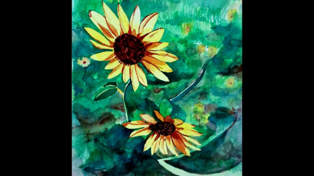 Van Gogh Project Video.mp4