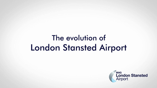 Stansted Heritage Video Animation Final.mp4