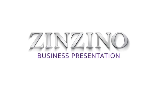 Business Presentation - ES