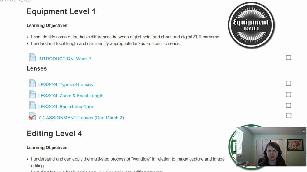 DP Q3 Week 7 Intro.mp4