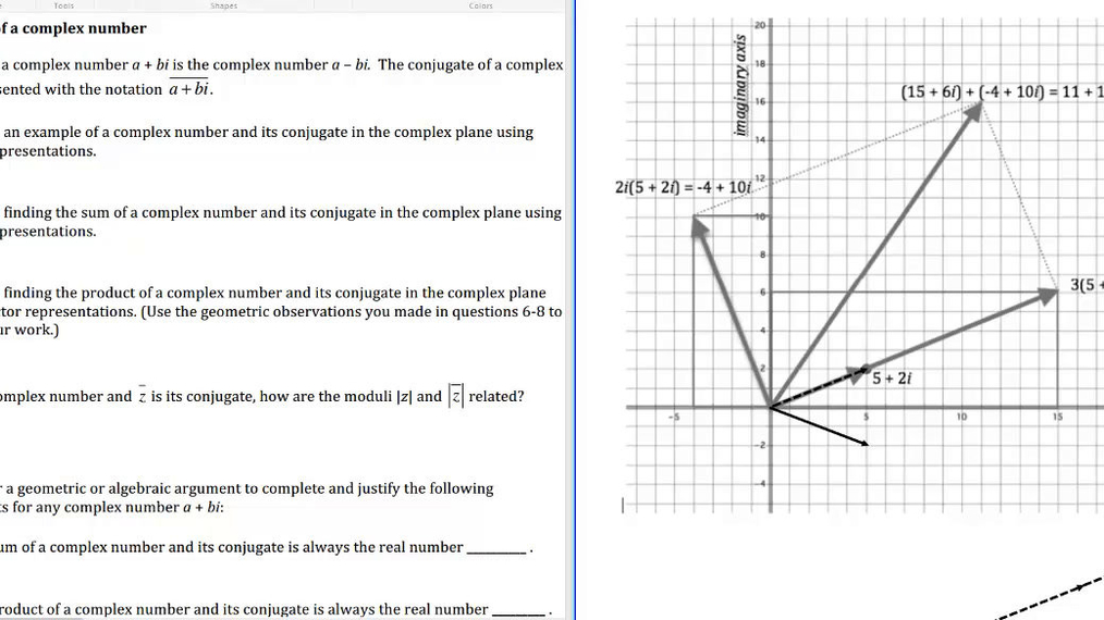 Unit 3 Lesson 12 Part 2.2.mp4